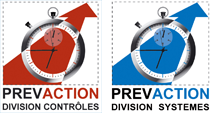 Prevaction
